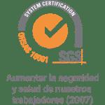 Certificado_03